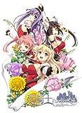恋騎士 Purely☆Kiss The Animation エルシア=ハーヴェンス [DVD]