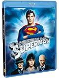 Superman I [Blu-ray]