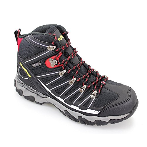 goodyear-botas-para-hombre-negro-negro