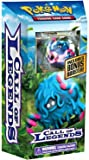 Pokemon Trading Card Game Call of Legends Theme Deck Recon Tangrowth [Toy]