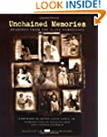 Unchained Memories: Slave Narratives