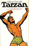 Tarzan l'indomptable