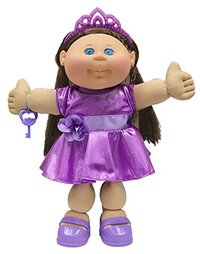 cabbage-patch-kids-14-kids-brunette-hair-blue-eye-girl-glitz-by-cabbage-patch-kids