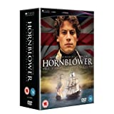 Hornblower - Complete Collection [DVD]by Ioan Gruffudd