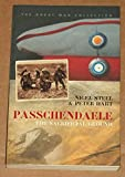img - for Passchendaele the Sacrificial Ground ( the Great War Collection ) book / textbook / text book