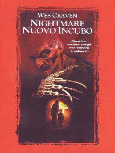 Nightmare nuovo incubo