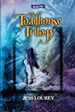 The Toadhouse Trilogy: Book One (Volume 1)