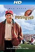Possums [HD]