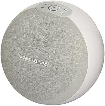 Harman Kardon Omni 10 Wireless HD Loudspeaker