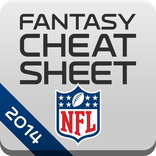 nfl fantasy football cheat sheet and draft kit 2014 nfl fantasy    Nfl Fantasy Football Draft