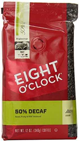 eight-oclock-ground-coffee-50-decaf-12-ounce-pack-of-6