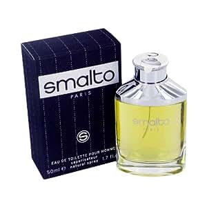 Amazon.com : Smalto Pour Homme By Francesco Smalto Eau-de-toilette