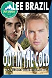 img - for Out in the Cold: Pulp Friction 2014 (In From the Cold) book / textbook / text book