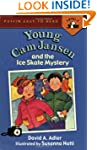 Young Cam Jansen and the Ice Skate My...