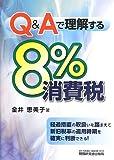 Q&A�����8%������