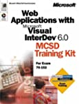 Web Applications with Microsoft Visua...