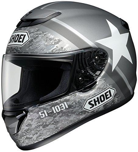 shoei-qwest-resolute-tc-5-sizemed-full-face-motorcycle-helmet-by-shoei