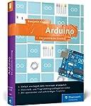 Arduino: Der praktische Einstieg