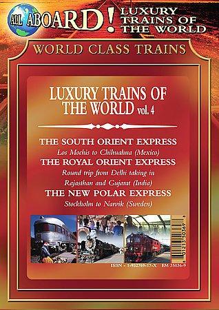 luxury-trains-of-the-world-4-import-usa-zone-1