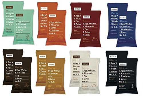 RxBar-Real-Food-Protein-Bars-Variety-Pack-8-Flavors-16-Count