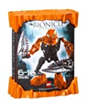 LEGO Bionicle 8946 - Photok