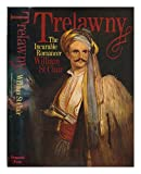 img - for Trelawny : the incurable romancer book / textbook / text book