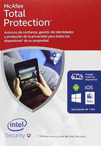 mcafee-total-protection-2016-software-de-seguridad-dispositivos-ilimitados