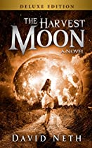 The Harvest Moon (deluxe Edition) (under The Moon Series Book 2)