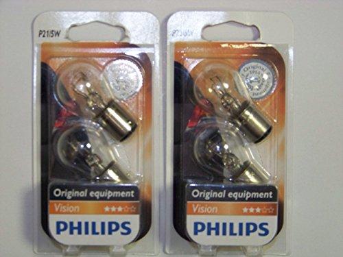 philips-12499b2-kugellampe-p21-5w-2-x-2-stuck