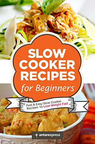 12 16 14 new blog post free kindle books on contentmo for Easy cooking for beginners