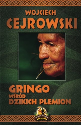 Gringo: Black and White Edition (Polish Edition) PDF
