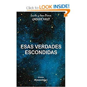 Download book Esas verdades escondidas (Spanish Edition)