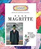 Getting to Know the World's Greatest Artists: Rene Magritte