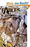 Fables, Bd. 9, W�lfe