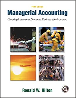 evolution of management accounting essay Home global knowledge gateway  practice management  the evolution of an accounting practice:  an accounting practice: the impact of  management (crm.
