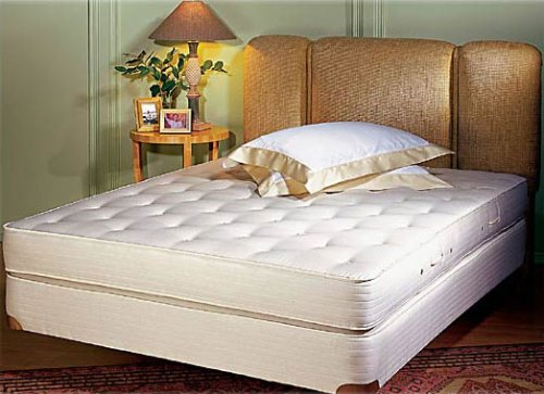 Buy Royal Latex Quilt Top Mattresses and Box Springs