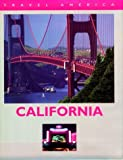 img - for California (Travel America) book / textbook / text book