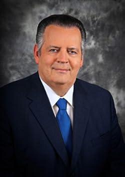 Richard D. Land