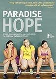 Paradise Hope [Import]