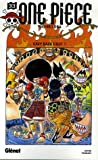 "Afficher ""One piece n° 33 Davy back fight !!"""