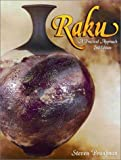 Raku: A Practical Approach cover image