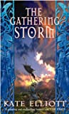 The Gathering Storm (Crown of Stars, Book 5)