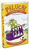 echange, troc Peluche : Le Beau cerf-volant [VHS]