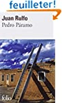 Pedro P�ramo