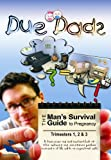 Image of Due Dads: The Man's Survival Guide to Pregnancy