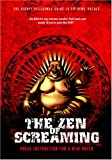 Zen of Screaming [DVD] [2007] [Region 1] [US Import] [NTSC] - Denise Korycki