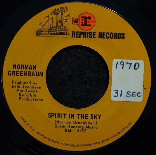 NORMAN GREENBAUM - Milk Cow - Zortam Music