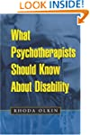 What Psychotherapists Should Know Abo...