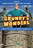 echange, troc Grundy's Wonders-Series 6