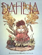 Dahlia (Boston Globe-Horn Book Honors…